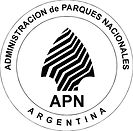 Logo APN.JPG
