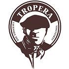 Logo Tropera.jpg