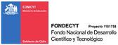 Fondecyt2.png