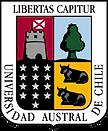 logo uach.png