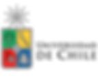 Organizaciones e Instituciones para la estrategia de conservación dela Ranita de Darwin