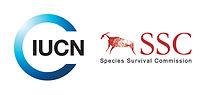 IUCN-SSC logos.jpg