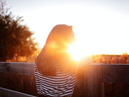 Keep your immune system strong with vitamin D