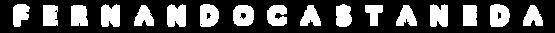 new logo white 2.png