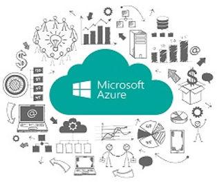 Microsoft-Azure-Solutions2.jpg