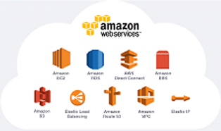 Amazon AWS2.png
