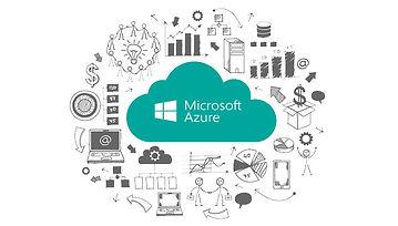 Microsoft-Azure-Solutions.jpg