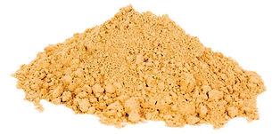 peanutpowder.jpg