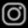 logo instagram preto.png