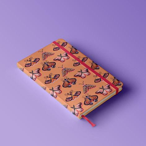 Notebook mockup_edited.jpg