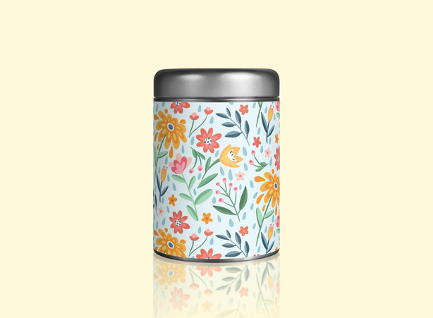 April Showers Mockup Tin.jpg