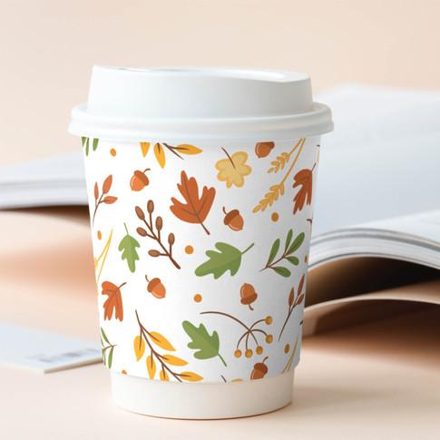 Cup on Desk Mockup_edited.jpg