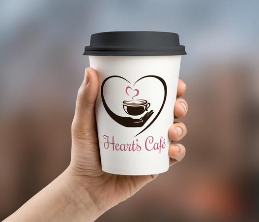 HEART'S CAFÉ