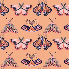 Moths 8 x 8.jpg