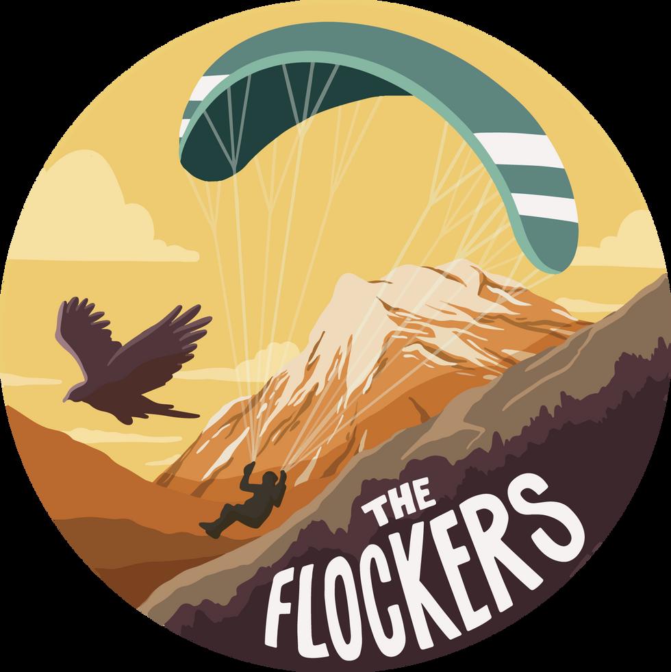 Flockers.png