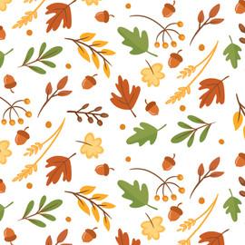 Leaves 8 x8.jpg