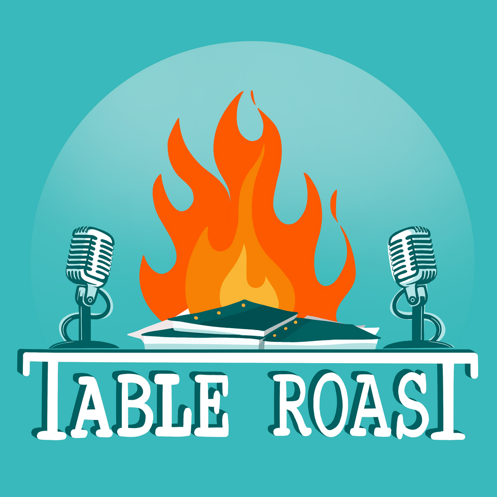 Table Roast.png