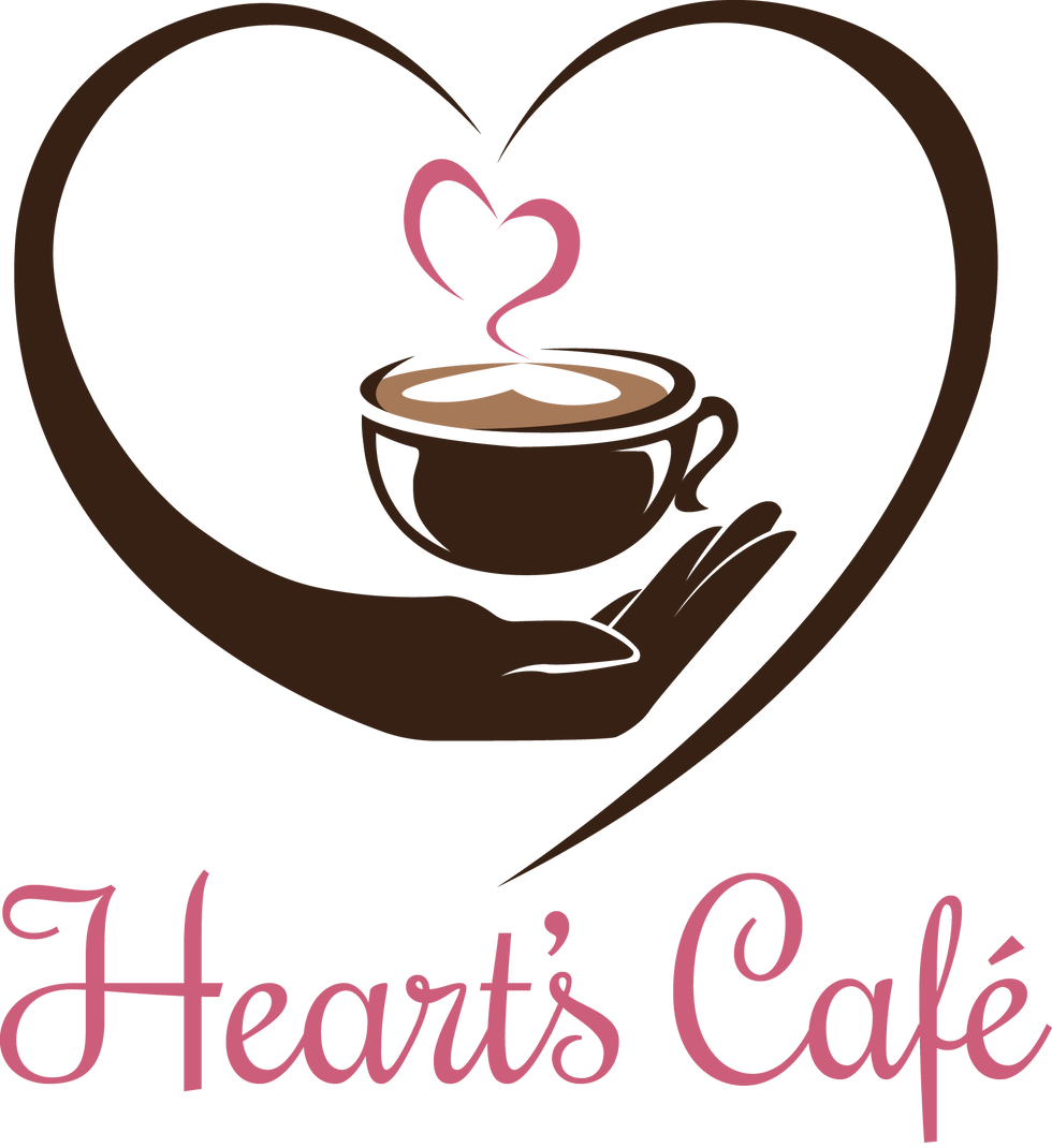 Heart's Cafe Color.png