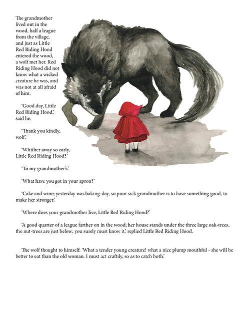 Little Red Riding Hood2.jpg