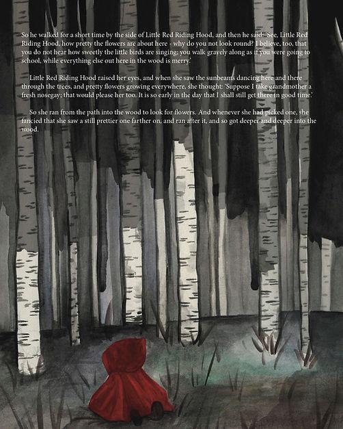 Little Red Riding Hood3.jpg