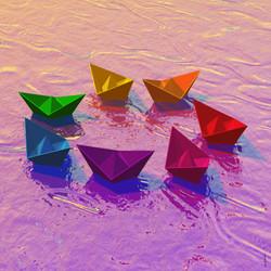 Boatscape-Areyto