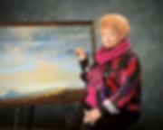 tobi-portrait.jpg