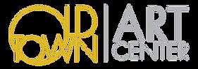 OTTA logo.png