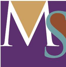 MsIcon.jpg