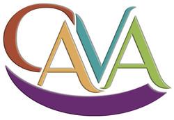 CAVA logo high res_empty.jpg