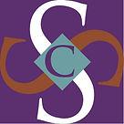 CAVA_Symposium_Logo.jpg
