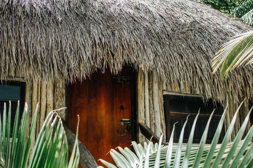 bungallow.jpg