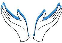 symbol (11).png