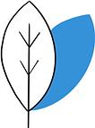 symbol (7).png