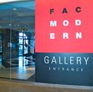 FAC Modern, Colorado Springs