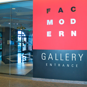 FAC Modern, Colorado Springs