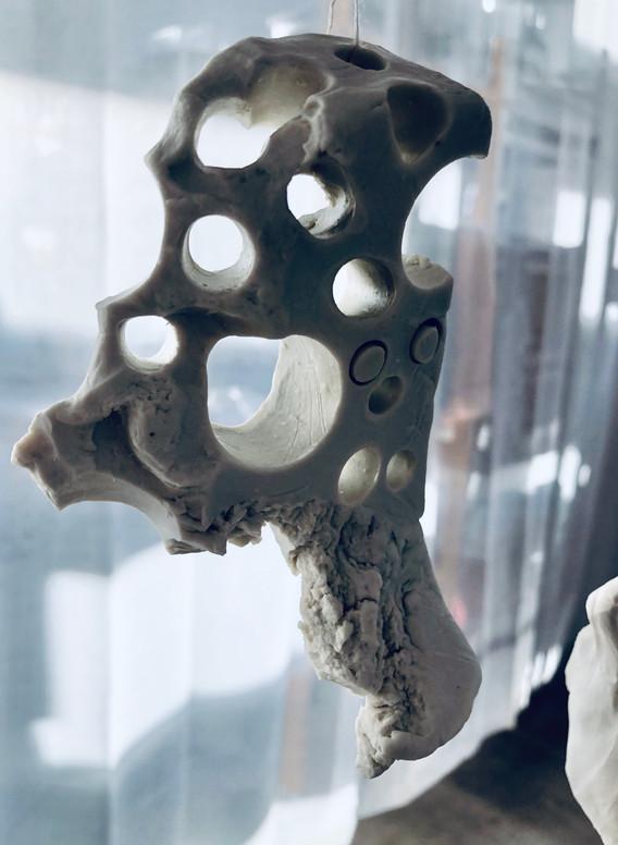 Bone chime pierced slab.jpg
