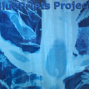 BluePrints publication