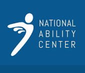 National Abilities center.png