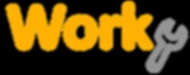 logo-lettring blackpng.png