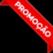 placa-promoção-png-2.png