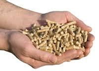 Faites le choix du bon type de granules
