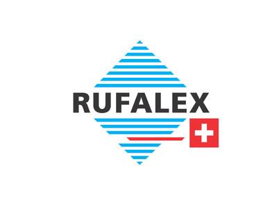 Rufalex Rolladen