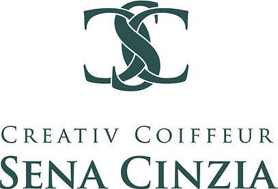 Logo Creativ Coiffeur Sena Cinzia