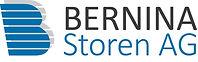 Logo BERNINA 01.jpg