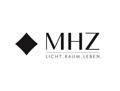 MHZ Indoor Storen