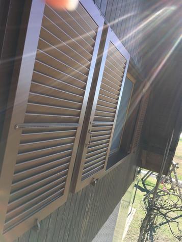 01 Alu Fensterladen.jpg
