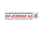 ISP Zürisee Insektenschutz