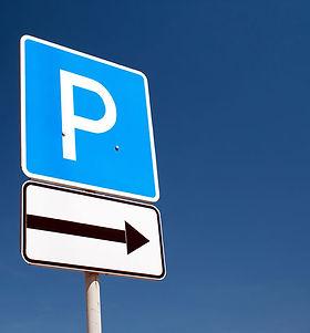 car-parking-sign-100718-1.jpg