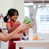 Thinker-Tinkers-STEM-for-kids-Singapore.