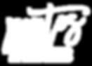 logo_PONTES.png